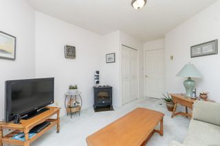 Photo 12: 423 9882 Fifth St in : Si Sidney North-East Condo for sale (Sidney)  : MLS®# 882862