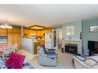 Photo 15: 23025 124B Street in Maple Ridge: East Central House for sale : MLS®# R2624726