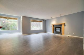 Photo 6: 274 Royal Abbey Court NW in Calgary: Royal Oak Detached for sale : MLS®# A1146190