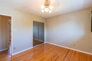Photo 18: 1836 Matheson Drive NE in Calgary: Mayland Heights Detached for sale : MLS®# A1143576