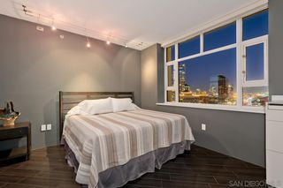 Photo 15: DOWNTOWN Condo for sale : 2 bedrooms : 700 W Harbor Dr #1503 in San Diego