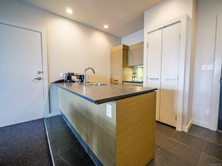 Photo 10: 1301 596 Marine Dr in : PA Ucluelet Condo for sale (Port Alberni)  : MLS®# 871734