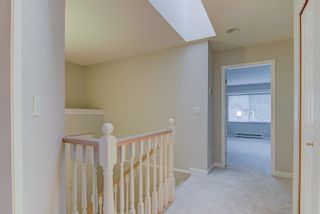 Photo 11: 45 2990 PANORAMA DRIVE in Coquitlam: Westwood Plateau Townhouse for sale : MLS®# R2026947