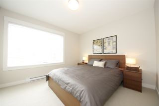 """Photo 9: 21 38684 BUCKLEY Avenue in Squamish: Downtown SQ Townhouse for sale in """"Newport Landing"""" : MLS®# R2145592"""