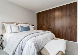 Photo 31: 89 Sidon Crescent SW in Calgary: Signal Hill Detached for sale : MLS®# A1148072