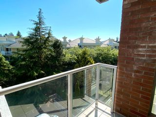 """Photo 14: 504 5775 HAMPTON Place in Vancouver: University VW Condo for sale in """"CHATHAM"""" (Vancouver West)  : MLS®# R2617854"""