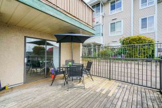 """Photo 15: 104 45744 SPADINA Avenue in Chilliwack: Chilliwack W Young-Well Condo for sale in """"Applewood Court"""" : MLS®# R2576497"""