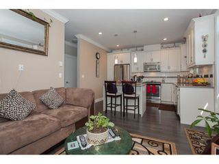 """Photo 10: 23 6929 142 Street in Surrey: East Newton Townhouse for sale in """"Redwood"""" : MLS®# R2110945"""