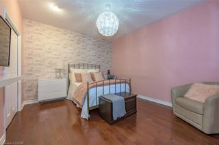 Photo 19: 58 50 NORTHUMBERLAND Road in London: North L Residential for sale (North)  : MLS®# 40106635