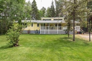 Photo 2: 12 26321 TWP RD 512 A: Rural Parkland County House for sale : MLS®# E4247592