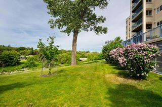 Photo 18: 406 2680 Portage Avenue in Winnipeg: Woodhaven Condominium for sale (5F)  : MLS®# 202013902