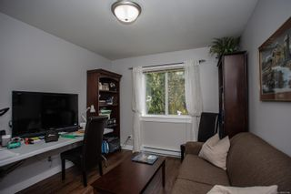 Photo 37: 5480 Mildmay Rd in : Na Pleasant Valley House for sale (Nanaimo)  : MLS®# 863146