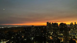 """Photo 35: 3801 4900 LENNOX Lane in Burnaby: Metrotown Condo for sale in """"THE PARK"""" (Burnaby South)  : MLS®# R2609917"""