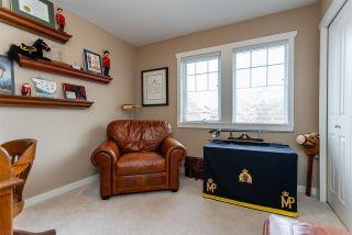 Photo 12: 12517 WESCOTT STREET: Steveston South Home for sale ()  : MLS®# R2329098