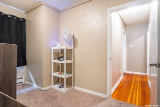 Photo 18: 18 210 Camponi Place in Saskatoon: Fairhaven Residential for sale : MLS®# SK865300