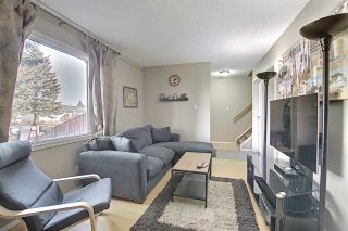 Photo 9: 5 14220 80 Street in Edmonton: Zone 02 Townhouse for sale : MLS®# E4232581