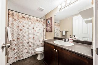 Photo 18: 7410 304 Mackenzie Way SW: Airdrie Apartment for sale : MLS®# A1149163