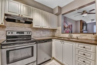 """Photo 7: 208 295 SCHOOLHOUSE Street in Coquitlam: Maillardville Condo for sale in """"CHATEAU ROYALE"""" : MLS®# R2534228"""