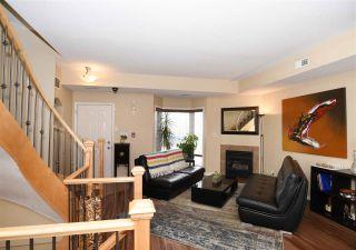 Photo 16: 9211 98 Avenue in Edmonton: Zone 18 Townhouse for sale : MLS®# E4237300