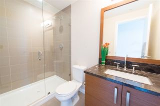 """Photo 11: 1003 6188 WILSON Avenue in Burnaby: Metrotown Condo for sale in """"Jewels 1"""" (Burnaby South)  : MLS®# R2314151"""