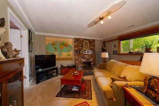 Photo 26: 20820 STONEY Avenue in Maple Ridge: Southwest Maple Ridge House for sale : MLS®# R2471486