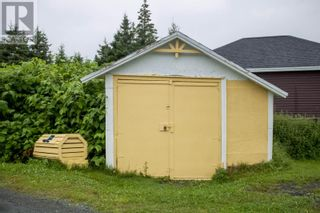 Photo 10: 12 Smiths Road in New Harbour: Recreational for sale : MLS®# 1228884