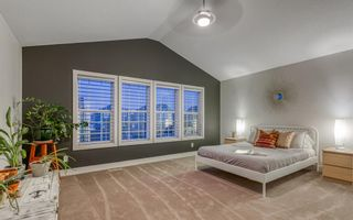 Photo 17: 1317 Ravenswood Drive SE: Airdrie Detached for sale : MLS®# A1130565