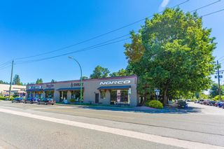 Photo 2: 400 BROOKSBANK Avenue in North Vancouver: Calverhall Industrial for sale : MLS®# C8039716