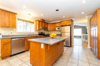 Photo 6: 46169 STONEVIEW Drive in Chilliwack: Promontory House for sale (Sardis)  : MLS®# R2567976