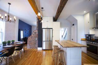 Photo 5: 6126 North Street in Halifax: 4-Halifax West Residential for sale (Halifax-Dartmouth)  : MLS®# 202011899