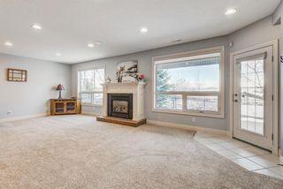 Photo 31: 227 Sunterra Ridge Place: Cochrane Detached for sale : MLS®# A1058667