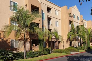 Photo 21: UNIVERSITY CITY Condo for sale : 1 bedrooms : 3550 Lebon Dr #6421 in San Diego