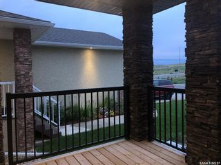 Photo 1: 432 Ridgedale Street in Swift Current: Sask Valley Residential for sale : MLS®# SK846526