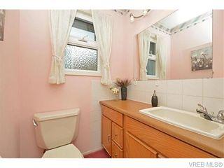 Photo 12: 1550 Pearl St in VICTORIA: Vi Hillside House for sale (Victoria)  : MLS®# 746344