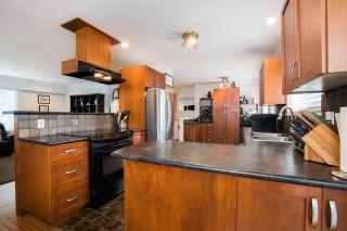 Photo 9: 5384 MAPLE Crescent in Delta: Delta Manor House for sale (Ladner)  : MLS®# R2546269