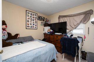 Photo 17: 8321 160 Avenue in Edmonton: Zone 28 Townhouse for sale : MLS®# E4242673