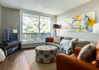 Photo 15: 404 507 57 Avenue SW in Calgary: Windsor Park Apartment for sale : MLS®# A1112895