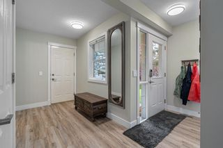 Photo 11: 1 2318 17 Street SE in Calgary: Inglewood Row/Townhouse for sale : MLS®# A1018263