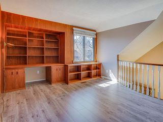 Photo 15: 30 6600 LUCAS ROAD in Richmond: Woodwards Townhouse for sale : MLS®# R2569489