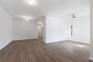 Photo 2: 6703A 47 Street: Cold Lake House Half Duplex for sale : MLS®# E4233744