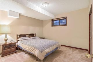 Photo 36: 217 Signature Way SW in Calgary: Signal Hill Detached for sale : MLS®# A1148692