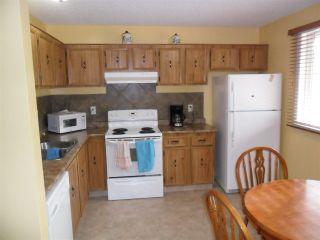 Photo 6: 94 8930 99 Avenue: Fort Saskatchewan Townhouse for sale : MLS®# E4228838
