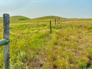 Photo 35: Unvoas Farm in Swift Current: Farm for sale (Swift Current Rm No. 137)  : MLS®# SK864766