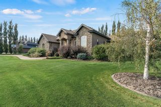 Photo 4: 507 MANOR POINTE Court: Rural Sturgeon County House for sale : MLS®# E4261716