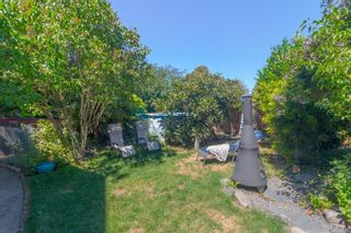 Photo 50: 68 Obed Ave in : SW Gorge House for sale (Saanich West)  : MLS®# 882871