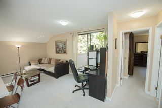 """Photo 9: 303 9155 SATURNA Drive in Burnaby: Simon Fraser Hills Condo for sale in """"Mountainwood"""" (Burnaby North)  : MLS®# R2042603"""