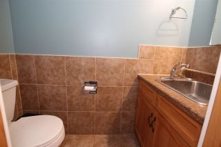Photo 14: 51019 Range Road 11: Rural Parkland County House for sale : MLS®# E4261994