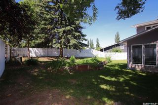Photo 49: 442 Middleton Place in Swift Current: Trail Residential for sale : MLS®# SK838620