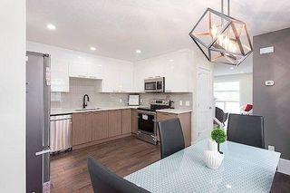 Photo 3: 9719 82 Avenue in Edmonton: Zone 17 Townhouse for sale : MLS®# E4266490