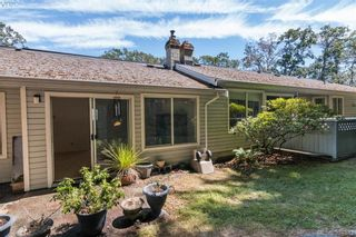 Photo 15: 7 3966 Cedar Hill Cross Rd in VICTORIA: SE Maplewood Row/Townhouse for sale (Saanich East)  : MLS®# 791628